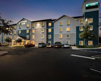 Woodspring Suites Orlando Sanford - Sanford - Building
