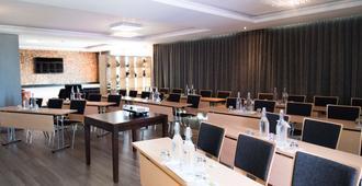 Hotel Verde Cape Town Airport - Cape Town