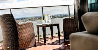 Fraser Suites Perth - Perth - Quarto