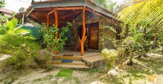 悠活綠花園小屋飯店 - 坦加拉