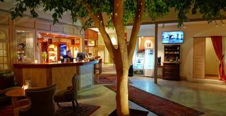 Best Western Strand Hotel - Visby - Bar