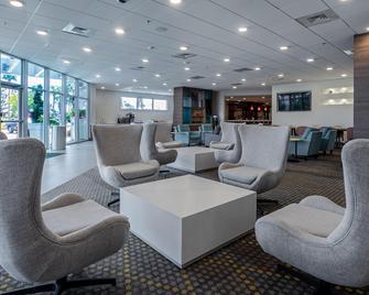 Holiday Inn Panama City - Panama City - Lounge
