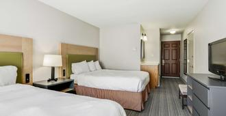 Country Inn & Suites by Radisson, Green Bay, WI - גרין ביי