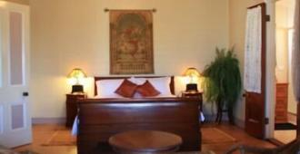 Classique Bed and Breakfast - Townsville