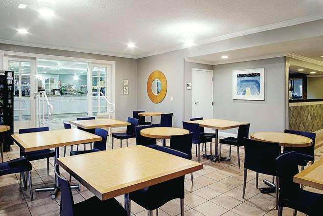 La Quinta Inn by Wyndham West Palm Beach - Florida Turnpike - West Palm Beach - Restaurant