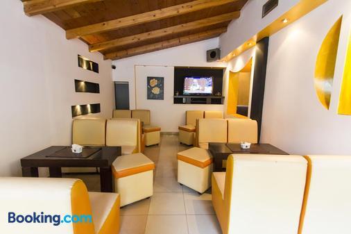 Vila 57 - Tirana - Hotel amenity