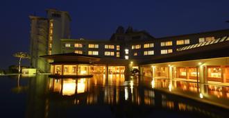 Kaike Grand Hotel Tensui - Yonago