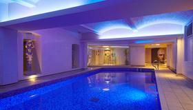 The Grand, York - York - Pool