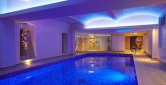The Grand, York - York - Piscina
