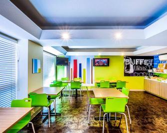 ibis budget Fawkner - Fawkner - Restaurant