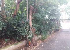 339 Hotels & Resort - Nakhon Ratchasima - Outdoors view