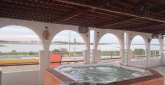 Orla Guest House - Petrolina