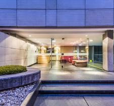 Travelers Suites Obelisco Apartamentos