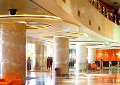 The Star Grand Hotel and Residences Sydney - Sydney - Lobby