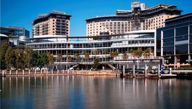 The Star Grand Hotel and Residences Sydney - Sydney - Cảnh ngoài trời