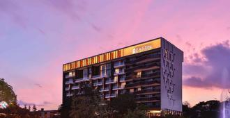 イースティン タン ホテル チェンマイ - チェンマイ - 建物