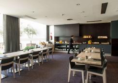 Hotel Vilamari - Βαρκελώνη - Εστιατόριο