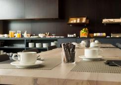 Hotel Vilamari - Barcelona - Restaurant