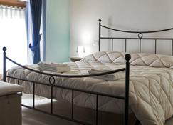 L'abrì Affittacamere - Bagni di Vinadio - Bedroom