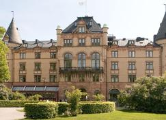 Grand Hotel Lund - Lund - Gebäude