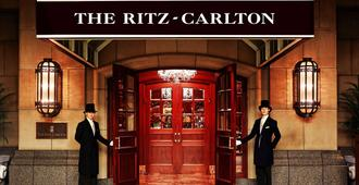The Ritz-Carlton, Osaka - Osaka