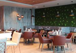 Village Hotel Leeds South - Leeds - Restaurant