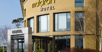Maldron Hotel Belfast Airport - Crumlin