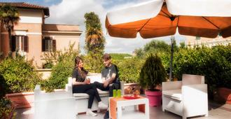 Best Western Ars Hotel - Roma