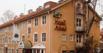 Hotell Arkad - Västerås
