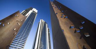 Mantra Circle On Cavill - Surfers Paradise - Building