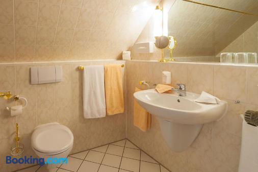 big sale get online recognized brands Hotel Residenz Joop ab 97 € (1̶2̶8̶ ̶€̶). Magdeburg Hotels ...
