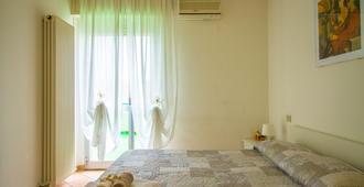 Bed & Breakfast Al Girasole - Fano - Bedroom
