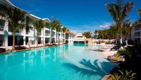 Peppers Beach Club - Port Douglas - Pool