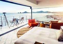 The Cape, a Thompson Hotel - Cabo San Lucas - Schlafzimmer
