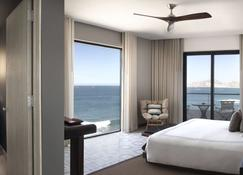 The Cape, a Thompson Hotel - Cabo San Lucas - Bedroom