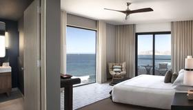 The Cape, a Thompson Hotel - Cabo San Lucas - Phòng ngủ
