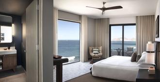 The Cape, a Thompson Hotel - Cabo San Lucas - Soverom