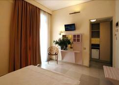 Hotel Metropol - Larissa - Room amenity
