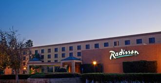 Radisson Hotel Santa Maria, CA - Santa Maria