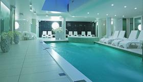 Wellton Centrum Hotel & Spa - Riga - Pool
