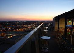 Sheraton Columbia Downtown Hotel - Κολούμπια - Θέα στην ύπαιθρο