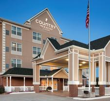 Country Inn & Suites by Radisson, Bowling Green