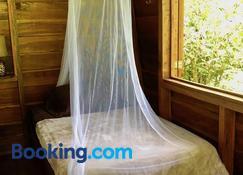 Tranquila - Manzanillo - Bedroom