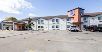 Motel 6 Waterloo - Waterloo