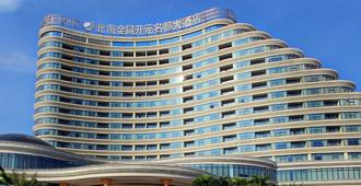 Golden Shining New Century Grand Hotel Beihai - Beihai