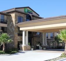 Holiday Inn Express & Suites Austin Nw - Lakeway