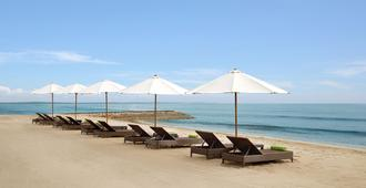 Bali Relaxing Resort & Spa - South Kuta - Strand