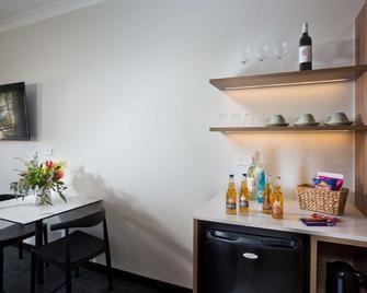 Parklands Resort & Conference Centre - Mudgee - Bedroom