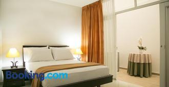 Hotel Casimena - El Yopal