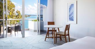 Sofitel Noosa Pacific Resort - Noosa Heads - Bedroom